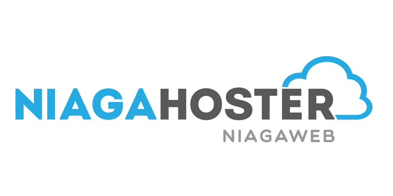 Kupon Niagahoster 80% Off + Gratis Domain
